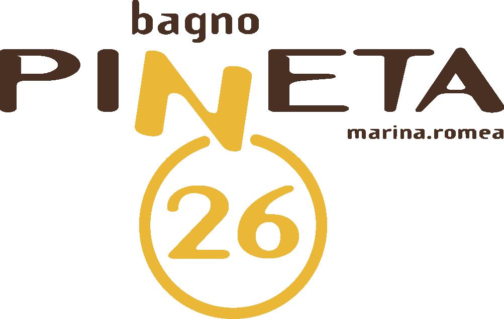 Bagno Pineta 26 Marina Romea